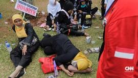 BKN: SK Pengangkatan Honorer Jadi PPPK Terbit 1 Januari 2021