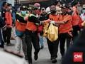Gubernur Babel: Keluarga Minta Pencarian Korban Dipercepat