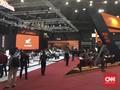 IMOS 2018 Jadi Barometer Teknologi Roda Dua Indonesia
