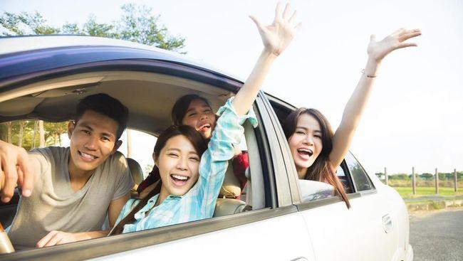 Yogyakarta merupakan salah satu kota yang cocok untuk menghabiskan libur akhir tahun karena memiliki beragam destinasi menarik.