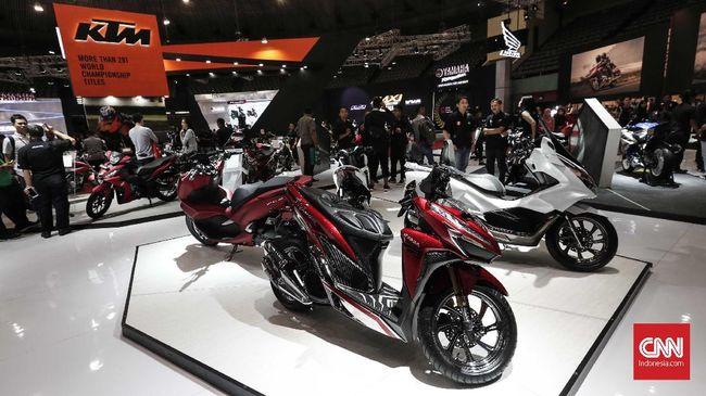 Salah satu masalah utama banyak produsen otomotif menghentikan produksi sementara di dalam negeri karena kekurangan komponen dari luar negeri.