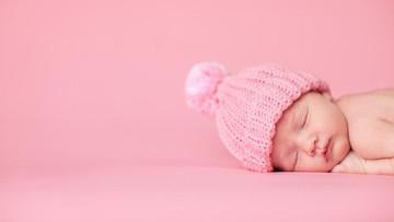 25 Nama Bayi Perempuan Bermakna Sukses