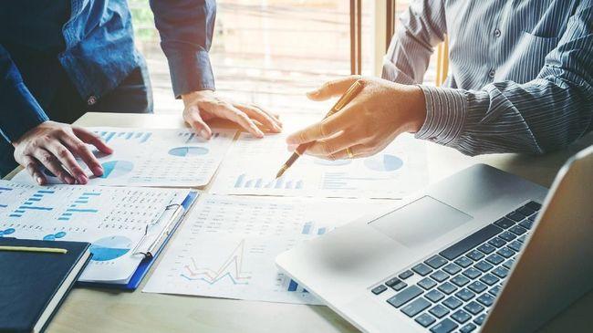 Salah satu manfaat investasi Telkom Grup di perusahaan digital big data yakni bisa akuisisi customer base hingga merambah ekonomi digital.