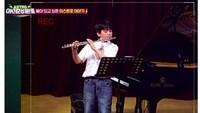 <p>Cha Eun-woo juga sudah berbakat dari kecil di bidang musik. (Foto: fantagio entertainment via kpopmap)</p>