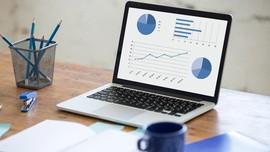 StartupIndonesia.co Rilis Top 15 Startup Watchlist Q1 2021