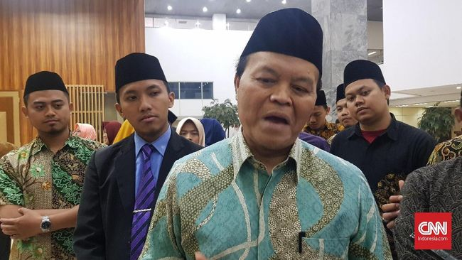 Setelah teror pada dua pimpinan KPK, Wakil Ketua MPR Hidayat Nur Wahid menyatakan itu jadi momentum bagi polisi untuk selesaikan semua kasus teror pada awak KPK