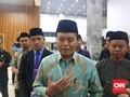 BPN Ungkit Fatwa MUI Tak Pilih Pemimpin Ingkar Janji