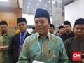 PKS Sebut FPI Tak Pernah Makar dan Lawan Pancasila