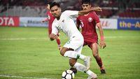 Pssi Lobi Fam Agar Lepas Saddil Ke Timnas Indonesia