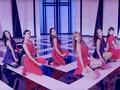 Fan Protes Apink Diperlakukan Tak Adil di KBS Song Festival