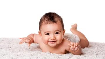 25 Nama Bayi Perempuan Bermakna Cantik dari Bahasa Sanskerta