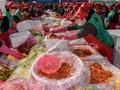 Mengenal Kimchi, Makanan Korsel yang Bisa Tingkatkan Imunitas