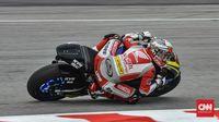 Tampil di Moto2 2021, Mandalika Racing Team Diluncurkan Rabu