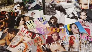 Serukan Keberagaman Industri Fesyen, #VogueChallenge Menggema