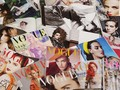 Editor Vogue Ukraina Tersangkut Skandal Plagiarisme