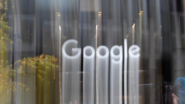 Laporan panggilan Google dapat memanfaatkan konten berita