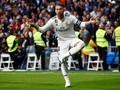 Sergio Ramos Justru Bangga Dicemooh Suporter Real Madrid