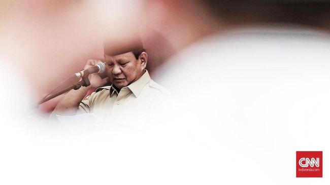 BPN beralasan gugatan hasil Pilpres ke MK bukan lagi milik Prabowo-Sandi namun sudah milik masyarakat yang menuntut pemilu jujur dan adil.