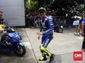 Rindu Rossi Jelang MotoGP Spanyol Jerez 2020