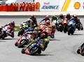 Menyambut Kemeriahan MotoGP 2019