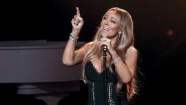 Mariah Carey Kolab dengan Ariana Grande-Hudson Jelang Natal