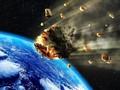 Asteroid 'Jumbo' akan Lintasi Bumi April 2020