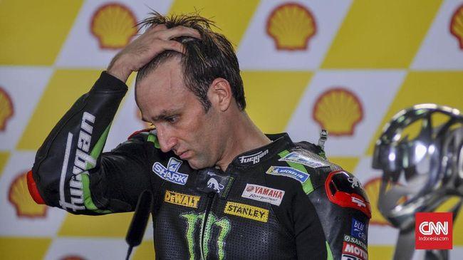 Direktur Balap Motor KTM, Pit Beirer, mengungkap detik-detik Johann Zarco meminta untuk putus kontrak di MotoGP.
