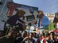 Jenderal Iran Tewas Oleh AS, Kemenlu Imbau WNI Waspada