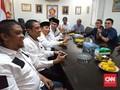 PKS Harap Dua Nama Cawagub Diserahkan ke Anies 11 Februari