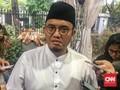 BPN Percaya SBY Punya Strategi Jitu Menangkan Prabowo-Sandi
