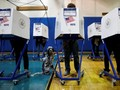 Pemilu Sela AS: Demokrat Kuasai DPR, Republik Merajai Senat