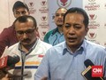 Blangko e-KTP Bocor, Kubu Prabowo Ingatkan Potensi Kecurangan
