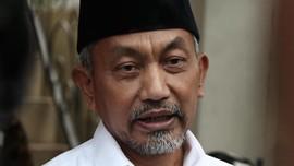 PKS Minta Reshuffle Kabinet Bukan Asal Akomodasi Politik