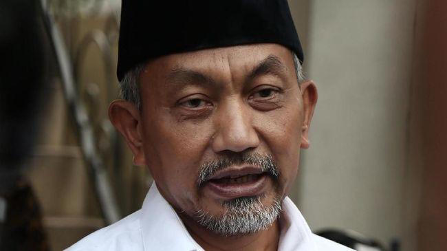 PKS menyebut ada sekitar 52,2 persen masyarakat tak puas dengan kinerja setahun pemerintahan Jokowi. Angka itu jadi target yang ingin dirangkul PKS.
