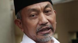 Ahmad Syaikhu, Gagal di DKI dan Jabar Kini Jadi Presiden PKS
