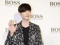 Lee Jong Suk Akan Jalani Wamil Tahun Ini
