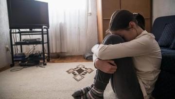 Haruskah Orang Tua Beri Hukuman Demi Mendisipilinkan Anak?