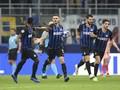 Pemain Inter Yakin Barcelona Tak Main-main Lawan Tottenham