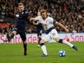 Hasil Liga Champions: Tottenham Menang, PSG Imbang
