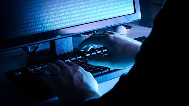 Komisi I DPR setuju membahas RUU Perlindungan Data Pribadi dengan pemerintah.