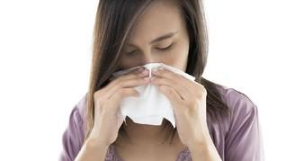Cara Bedakan Gejala Covid dan Sinusitis