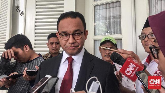 Pada 2018 SETARA Institute pernah memasukkan Jakarta dalam kategori kota paling intoleran. Namun pada 2019, BPS mencatat Jakarta sebagai kota paling demokratis.