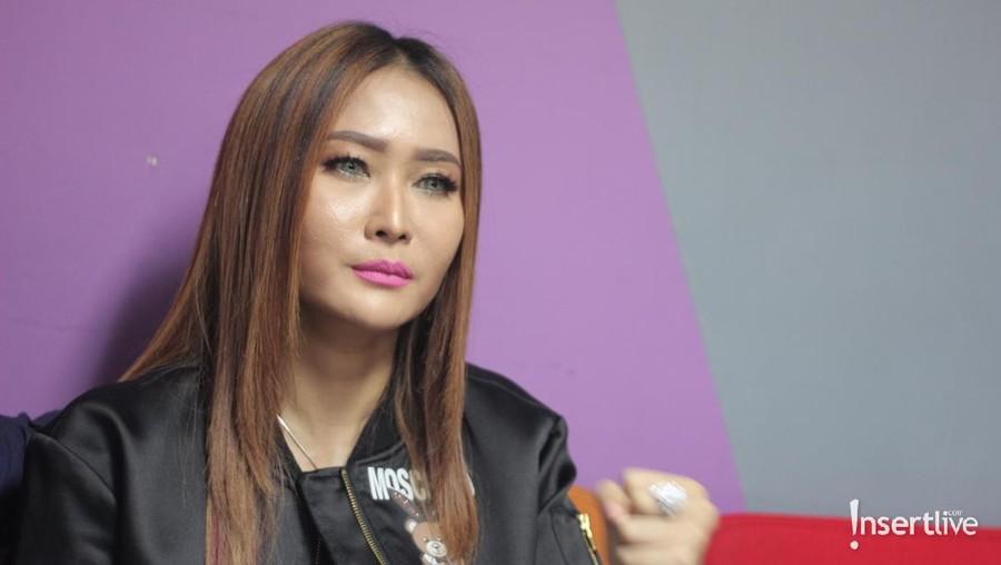 Inul Daratista Syok, Tagihan Game Online Anak Sampai Rp65 Juta