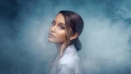Manchester Peringati Tiga Tahun Teror Konser Ariana Grande