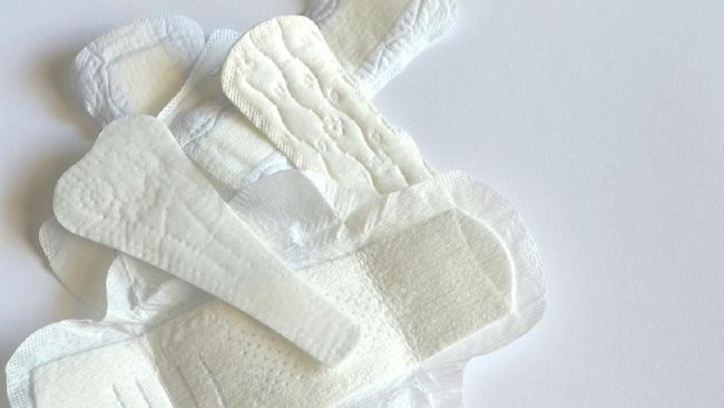 Skotlandia mengesahkan rancangan undang-undang yang akan memberikan akses gratis produk kebutuhan menstruasi bagi perempuan.