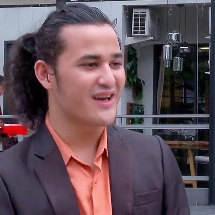 Lama tak muncul di TV, begini kabar dua pemain utama serial TV 'Tendangan si Madun', Yusuf Mahardika dan Baron Siregar.