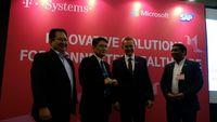 Transformasi Digital Industri Kesehatan di Indonesia, Seperti Apa?