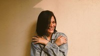 <p>Makin bersinar ya, Bun? (Foto: Instagram @aquillafirrina)</p>