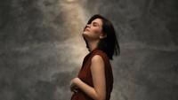 "<p>Nggak tanggung-tanggung, sebagai model profesional istri<a href=""https://m.detik.com/hot/celeb/d-4293962/istri-akan-melahirkan-petra-sihombing-inisiatif-jadi-suami-siaga"" target=""_blank"">Petra Sihombing</a> melakukan pemotretan untuk mempromosikan label pakaian. (Foto: Instagram @aquillafirrina)</p>"