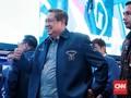 Timses Jokowi Minta SBY Tertibkan Andi Arief